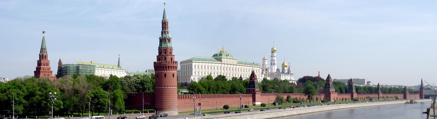 независимая экспертиза в москве цена